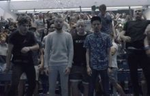 Bigflo & Oli sortent le clip de Personne (et Kyan Khojandi revient leur faire coucou)!