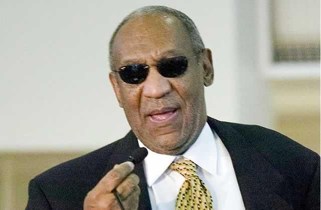 Bill Cosby est reconnu coupable d'agression sexuelle, un verdict lourd de sens