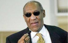 Bill Cosby ne fera finalement pas de conférences sur les agressions sexuelles