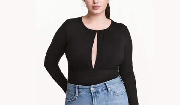body-hm-noir-grandes-tailles