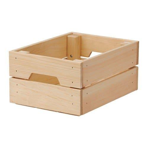 Ikea Est Disponible Sur Amazon Madmoizelle Com