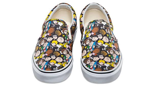 chaussures-vans-snoopy-peanuts
