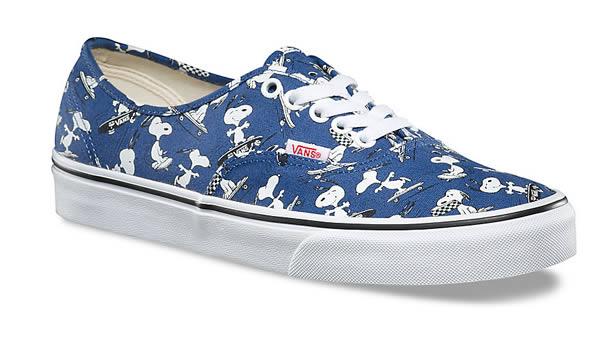 chaussures-vans-snoopy-skate