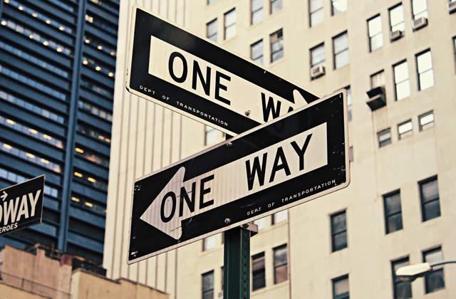 4 astuces pour mieux prendre des décisions et faire des choix sereinement