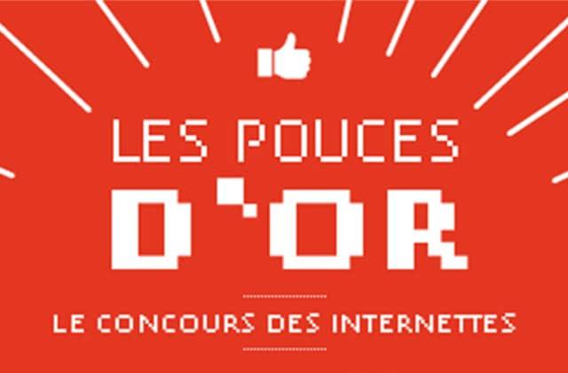 Youtubeuses, Les Internettes lancent un concours pour financer votre matos
