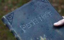 Death Note, le film Netflix «américanisé», se dévoile dans un nouvel extrait