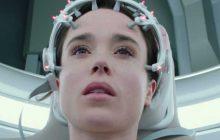 L'Expérience Interdite, le film sur la vie après la mort avec Ellen Page qui s'annonce palpitant