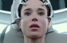 L'Expérience Interdite, le film sur la vie après la mort avec Ellen Page, dévoile un nouveau teaser