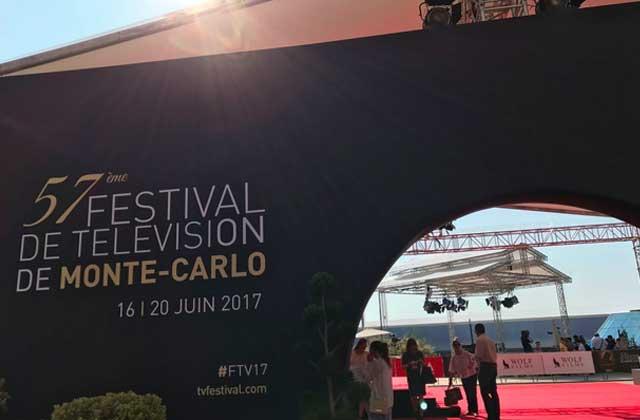Palmarès & moments forts du festival de Monte-Carlo 2017, le rendez-vous des fans de séries