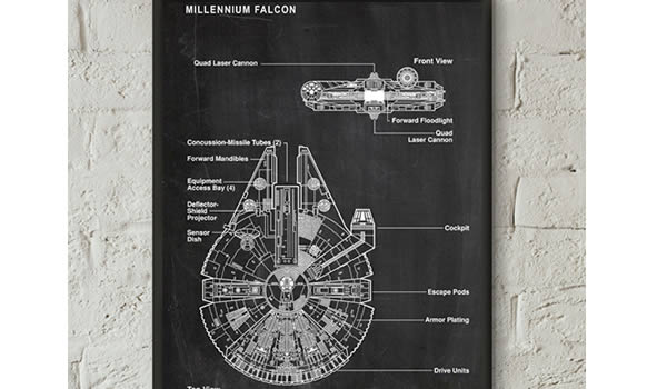plan-faucon-millenium-star-wars