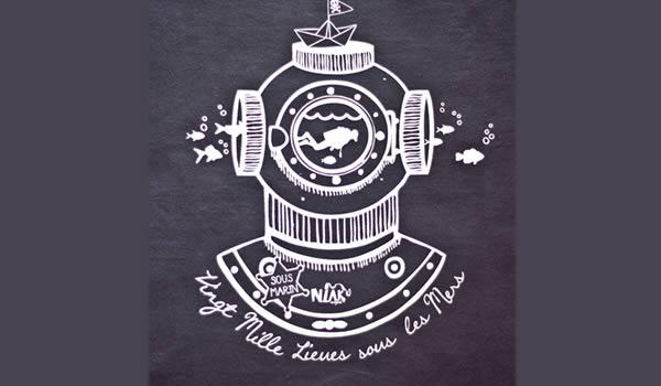fete-des-peres-t-shirt