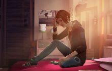 Life is Strange aura une préquelle, et le trailer met les poils!
