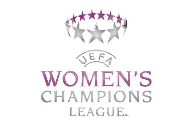 La finale de la Ligue des champions féminine se joue ce soir, à 20h45 sur France 2!