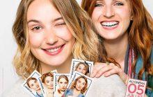 Gagne tes places pour voir Loue-moi!, la comédie de l'été, en avant-première dans toute la France!