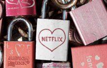 Voici ce qui va disparaître du catalogue Netflix en juin 2017