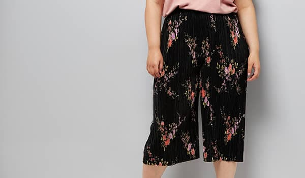 pantalon-cropped-grandes-tailles