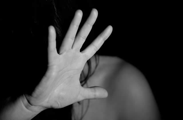 Voici pourquoi les victimes de viol, parfois, ne se défendent pas