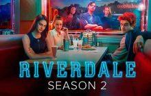 Riverdale aura bien une saison 2, et voici sa bande-annonce!