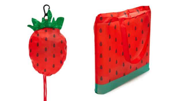 sac-fraise-mignon