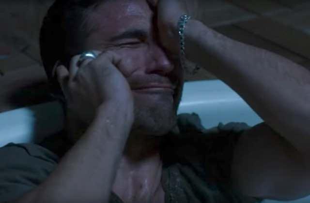 Netflix annule la série Sense8 après seulement deux saisons