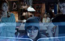 Seven Sisters, le film façon Orphan Black dans lequel Noomi Rapace joue 7 sœurs