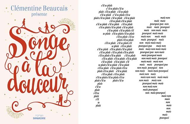 Gagne «Songe à la douceur», une romance bouleversante idéale pour l'été