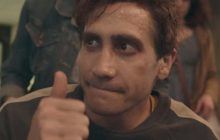Jake Gyllenhaal et Tatiana Maslany terriblement émouvants dans «Stronger»