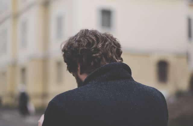 3 hommes victimes de violences conjugales témoignent, pour briser le tabou