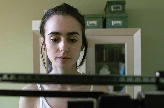 To The Bone, le film poignant sur l'anorexie signé Netflix, promet de vous tirer des larmes
