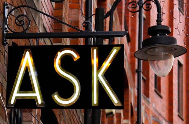 7 questions insolites à se poser pour trouver son but dans la vie