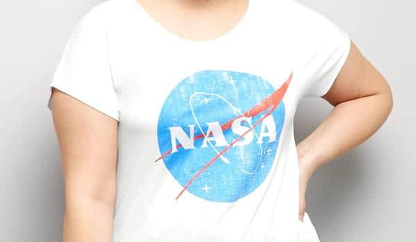 t-shirt-nasa