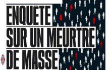Les violences conjugales, ce meurtre de masse:50 femmes assassinées en quelques mois