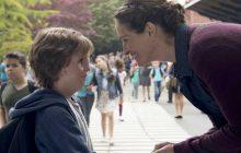 «Wonder », le film poignant sur un enfant défiguré se révèle un peu plus dans un nouveau trailer