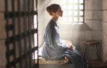 La série Alias Grace, adaptée du livre de Margaret Atwood, se dévoile dans une nouvelle bande-annonce!