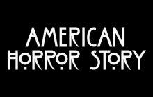 Un nouveau teaser de la saison 7 d'American Horror Story est sorti et sa diffusion approche