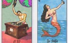 Un artiste a créé un «bingo des millennials», et je suis fan