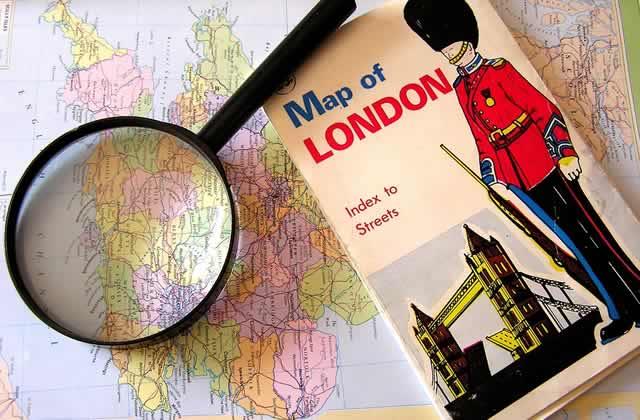 J'ai voulu vivre en coloc à Londres, et ça a été une belle galère!