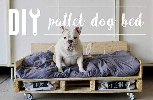 tuto panier pour chien gallery of with tuto panier pour chien finest panier pour chien panier. Black Bedroom Furniture Sets. Home Design Ideas