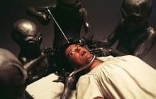J'ai testé pour vous… être enlevée par des extraterrestres dans un jeu de rôle sexuel