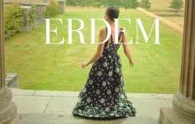 Le créateur qui collaborera cette année avec H&M sera Erdem!