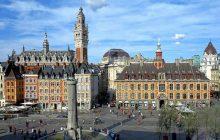 Le festival international de séries de Lille, le nouveau rendez-vous des sérievores!