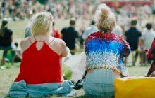 Un festival interdit aux hommes en réponse aux viols pendant Bråvalla 2017