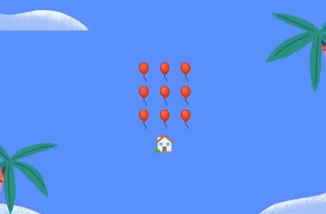 Les films et séries résumés en emoji, le jeu parfait pour procrastiner
