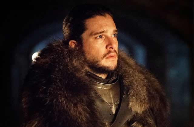 Game of Thrones saison 7 a repris, mais continue quand même à teaser ce qui va venir