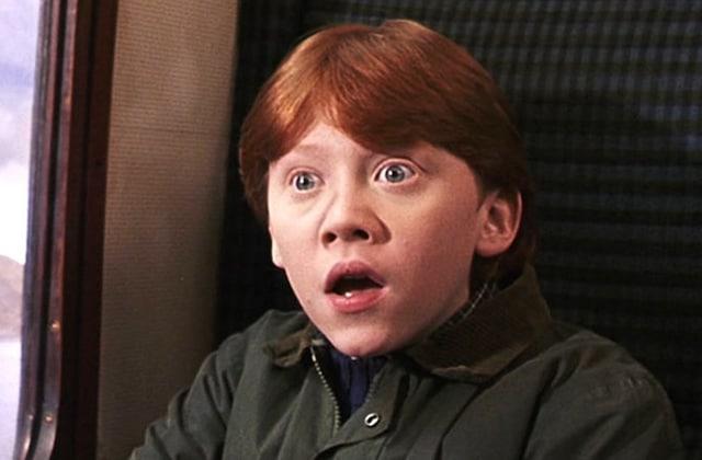 La saga Harry Potter s'offre deux nouveaux livres !