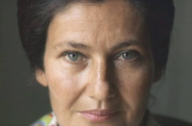 Hommage à Simone Veil, et à ce que je lui dois: le droit de choisir