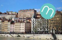 Lyonnaises et Lyonnais, allons nous promener ce vendredi 28 juillet pour madmoiZelle !