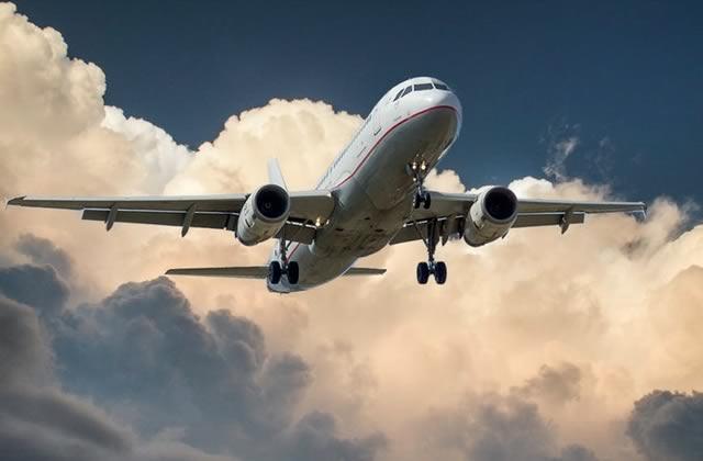 Air France ouvre une nouvelle compagnie dédiée aux 18/35 ans!