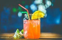 5 jus faits maison, vitaminés et bienfaisants à siroter cet été