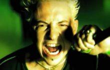 Comment Linkin Park a sauvé l'ado que j'étais